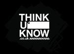 thinkuknow22